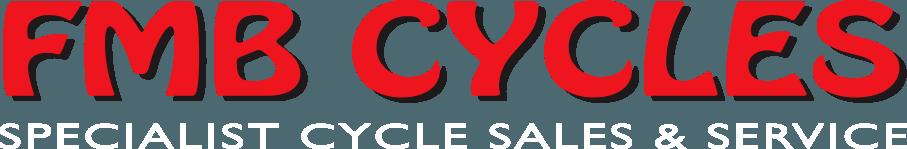 FMB Cycles